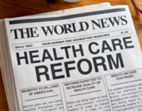 Obvious & Elusive Key to Real Healthcare Reform