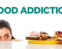 Food addiction is a hidden epidemic