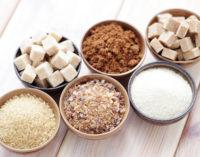Worst & Best Sweeteners Per Health Clinic