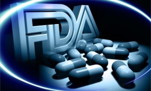 FDA may go from bad to worse