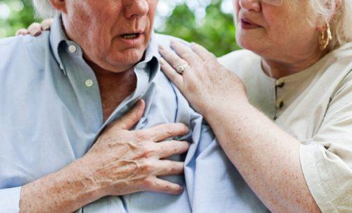 Heart Failure Kills More Women or Men?