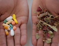 Alternative Cancer Treatments Double Mortality