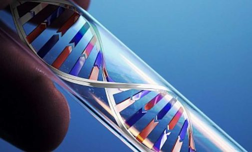 Genetic Cause for Difficult to Diagnose Health Problems