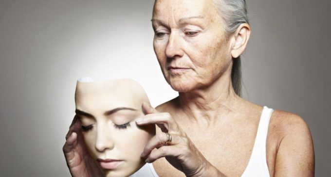 Has Science Really Found Anti-Aging Remedy?