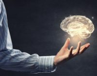 3 ways to boost your brain health