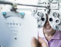 Eye Doctor 101 – what to expect at your next visit