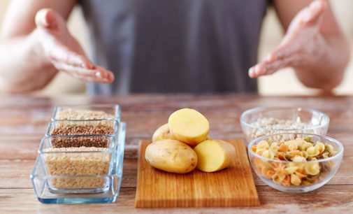Healthier Diets Could Shorten Life