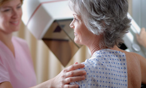 Breast Cancer Surgery for Many Elderly More Harmful than Helpful