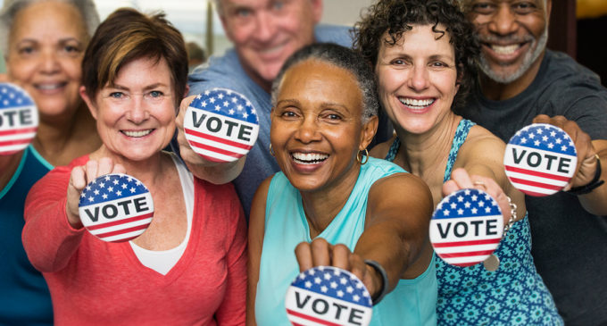 Healthcare, Pre-Existing Conditions & Midterm Elections Impact on Older Americans