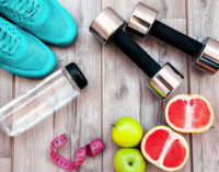 Diet or Exercise – Which is More Important to Bone Strength?