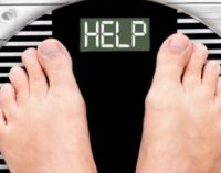 Tips To Help You Lose Those Unwanted Pounds