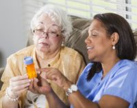 Should Government Provide Free Home Health Care for the Elderly?