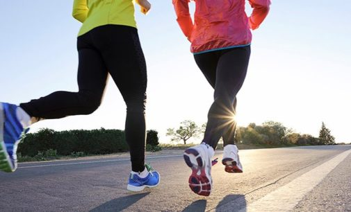 Yes, Exercise Really Does Play a Role in Weight Loss