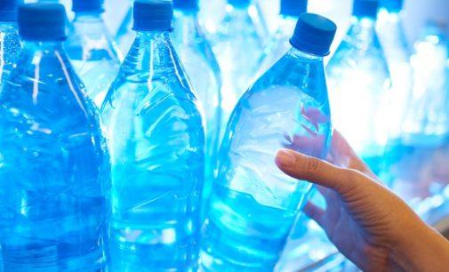 Is pH or Alkaline Water Healthy or Hype?