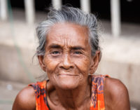 Living to 90 Depends on Gender, Body & Activity