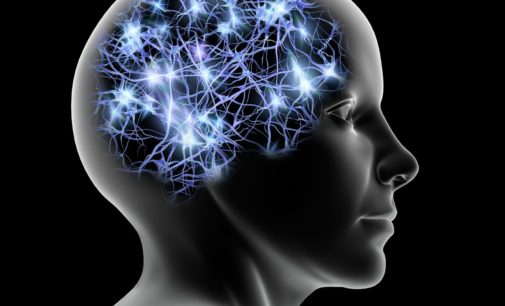 """Beware """"Pseudomedicine"""" Claims Made To Sell Brain-Health Supplements, Warn Neurologists"""