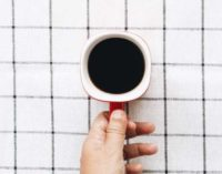 Are You Drinking A Harmful Amount of Coffee Without Knowing It?