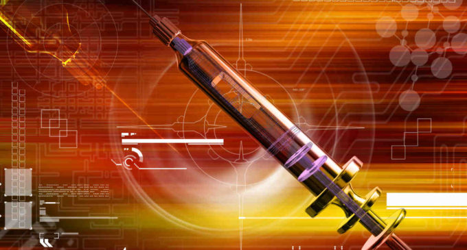 Vaccine to Treat Type 1 Diabetes?