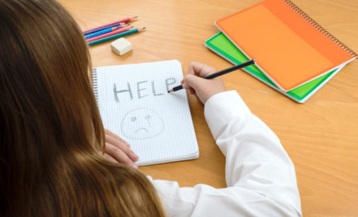 Teachers to be trained to spot mental health issues early