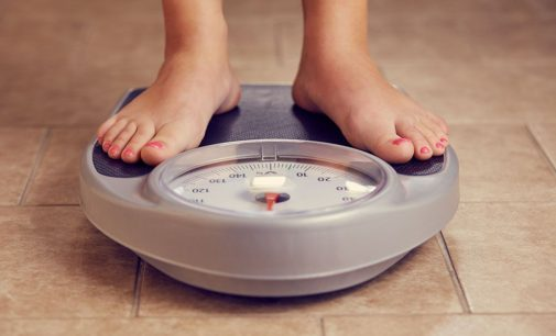 How to Prevent Sneaky Summer Weight Gain